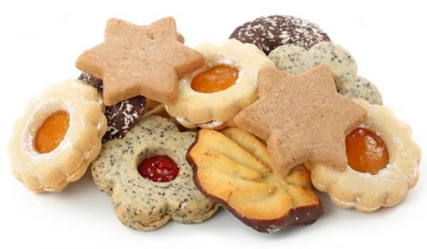 Сладки за диабетици
